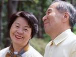 大阪市淀川区 歯科医院 ブローネマルクインプラント/高齢者と歯周病